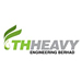 th-heavy