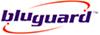 Bluguard