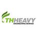 th-heavy