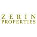 zerin-properties