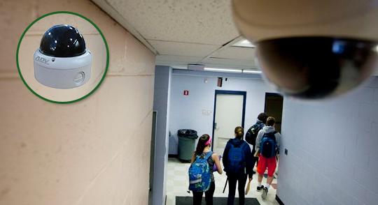 MAHA ASIA CCTV (MASB CCTV) for Education , MAHA ASIA CCTV (MASB CCTV) Security Solution For Education, MAHA ASIA CCTV (MASB CCTV) access System For Education , MAHA ASIA CCTV (MASB CCTV) Alarm System For Education , security Solution Education